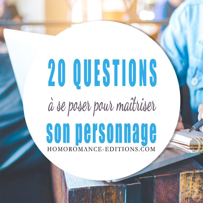 20questions Perso