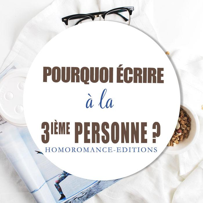 3epersonne