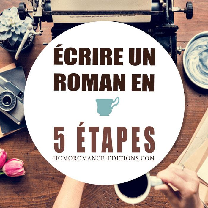 5tapesromans2