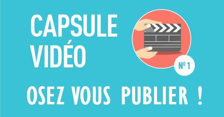 Blogue Capsulevideo1
