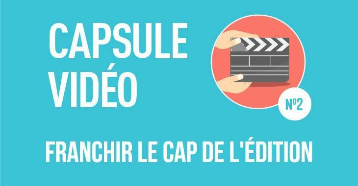 Blogue Capsulevideo2