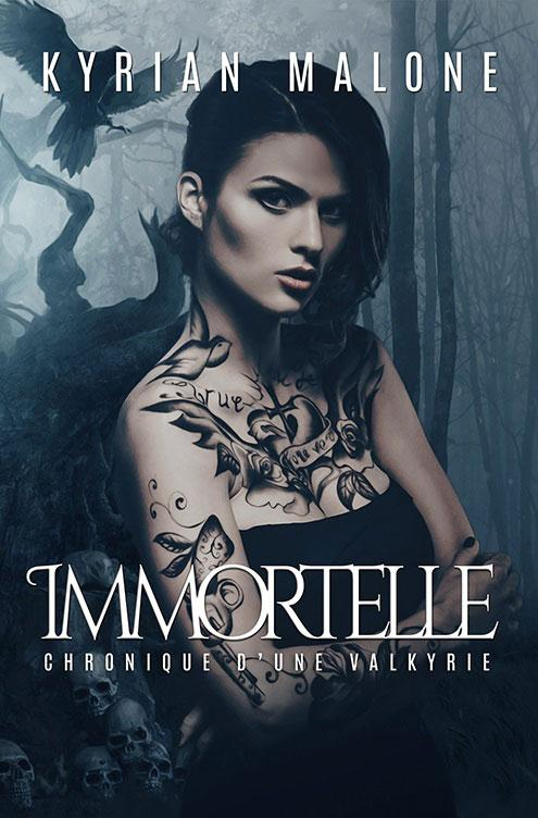 Immortelle 1site