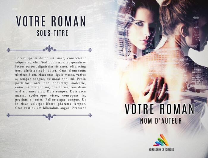 Concours At Romance3 Ok