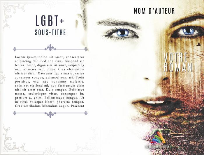 Coucours 4 Lgbt Site