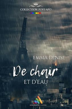 De Chair Et Deau 253x382