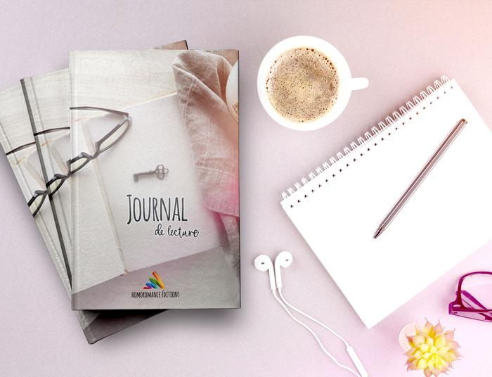 Promo Journal Lec