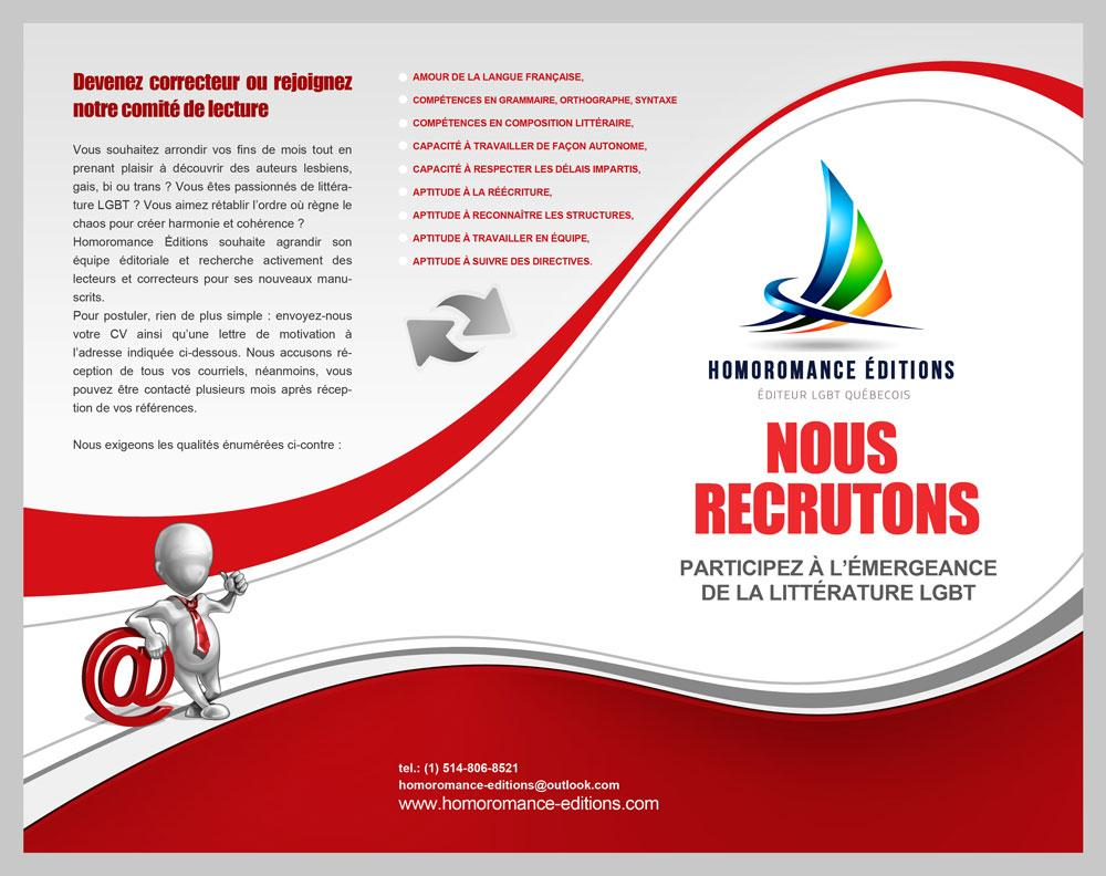 Recrutement HReditions2