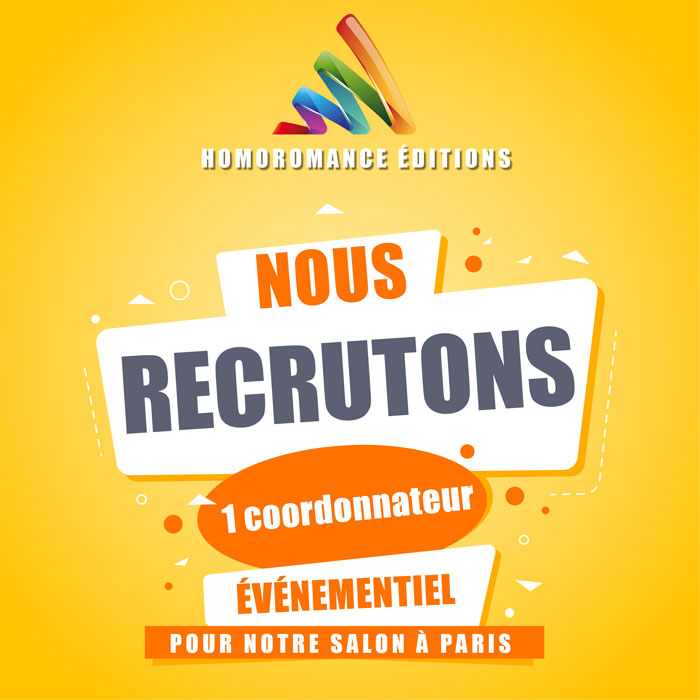 Recrutementparissite
