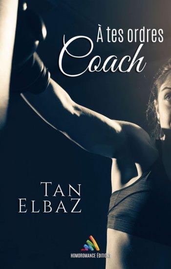 A tes ordres Coach