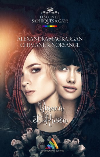 Bianca et  Rusëa
