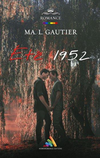 Été 1952