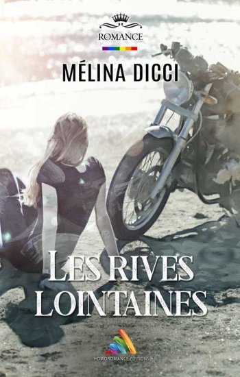 Les rives lointaines