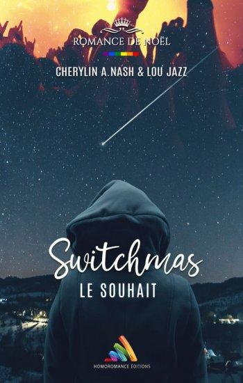 Switchmas :  Le souhait
