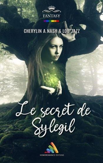 Le Secret de Sylegil