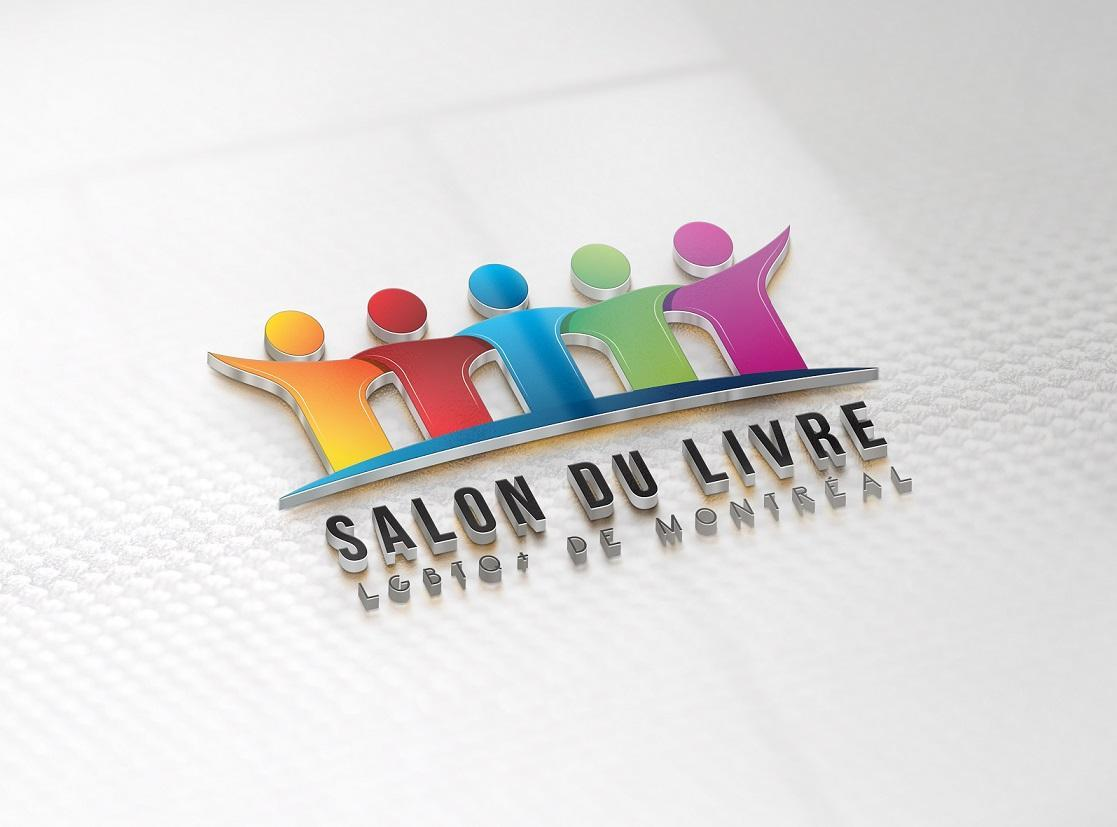 Salon Logo4 Small