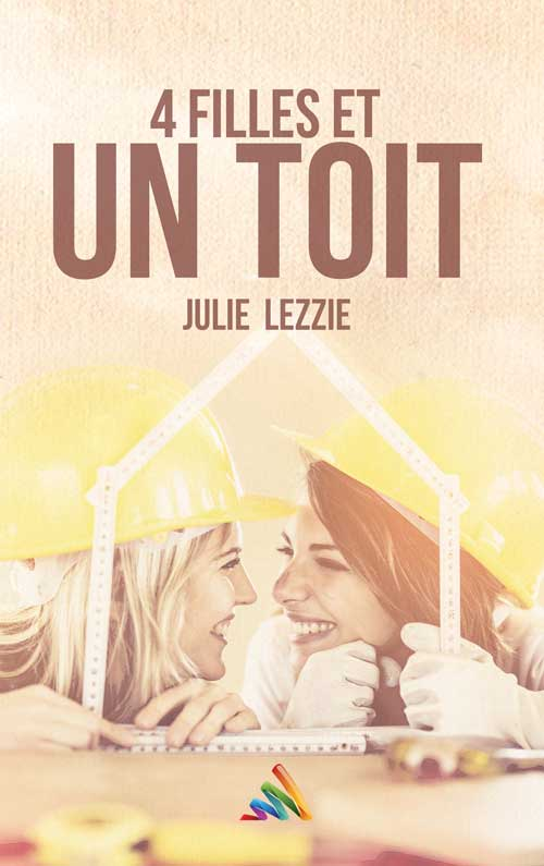 bite parfaite film gay gratuit en francais