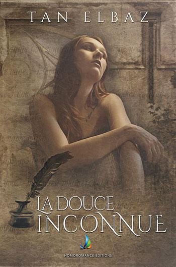 LaDouce Cover Site