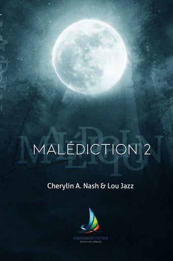 Malediction2 Site