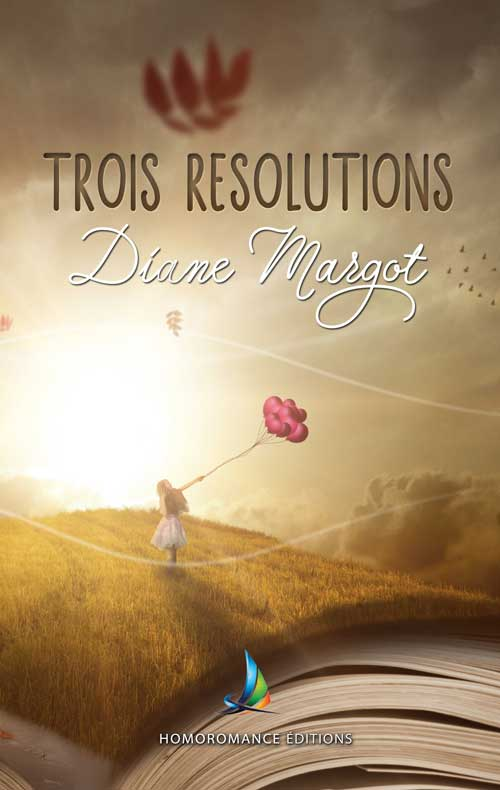 Troisresolution Cover Site