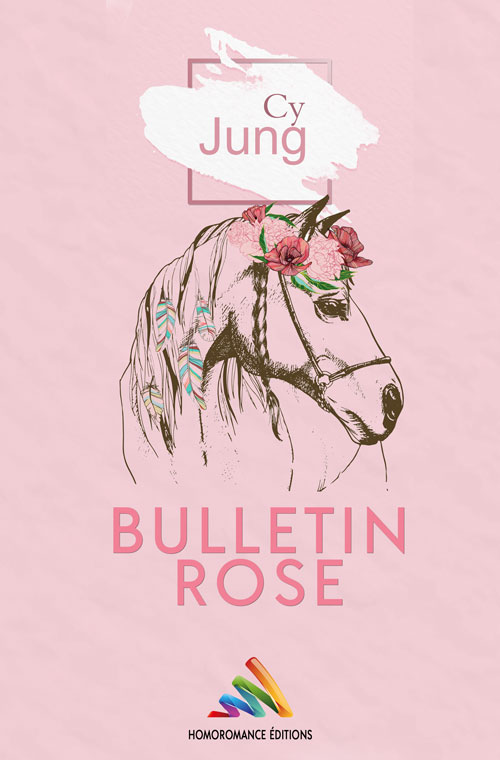 Bulletinrose Test