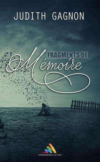 Fragments De Memoiresite