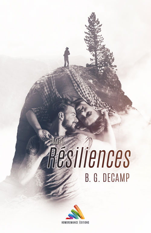 Resiliences Mm Site
