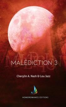 Malediction3_site3