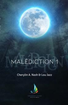 Malediction_site