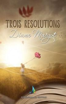 Troisresolution_cover-site