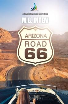 arizona-road-back