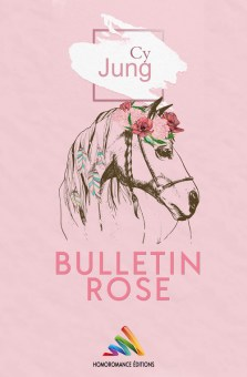 bulletinrose-test