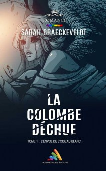 colombe-dechue-site
