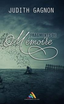 fragments_de_memoiresite
