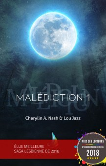 malediction-awards-2019-site