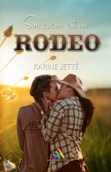 rodeo-site