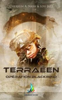terraeen_Operation_Blackmind_site