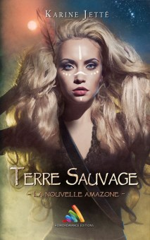 terre-sauvage-site