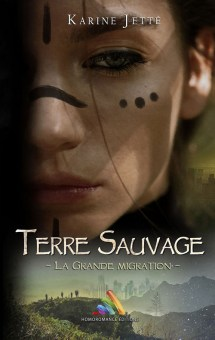 terre-sauvage2-site