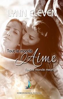 tout_le_monde_cover_site