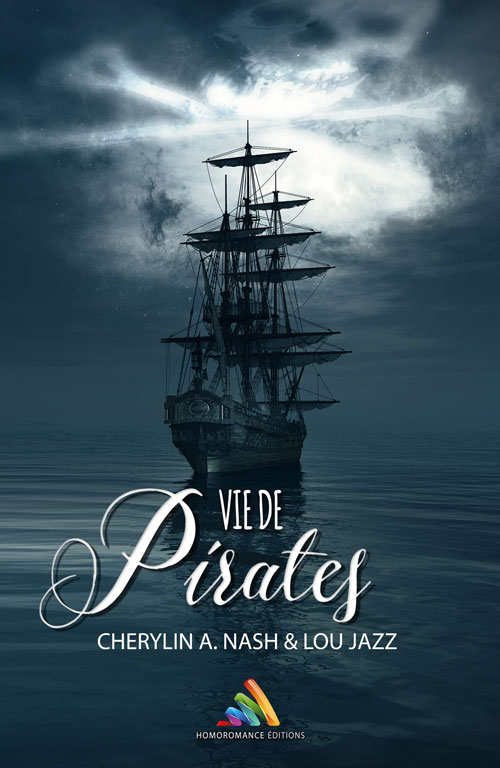 Vie De Pirate Site
