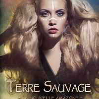 Terre Sauvage Site